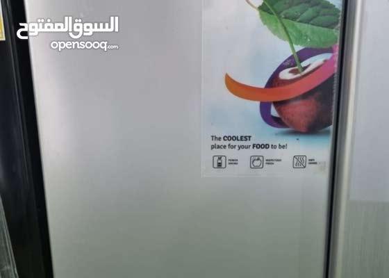 Evvoli Room Size Regrigerator - New