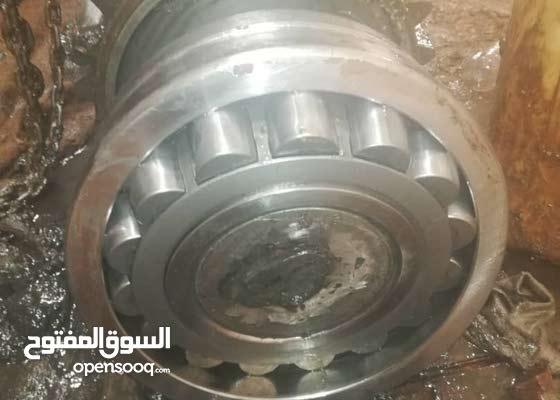 Mechanical technician-production,operator & supervisor of hydraulic & pneumatic