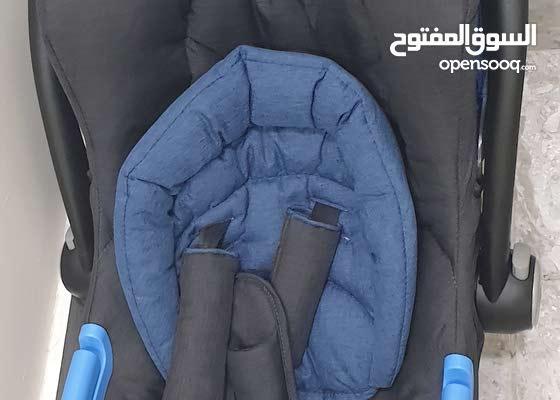 للبيع كرسي للاطفال