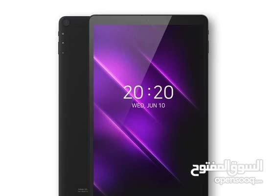 tablet alldocube iplay20 last version