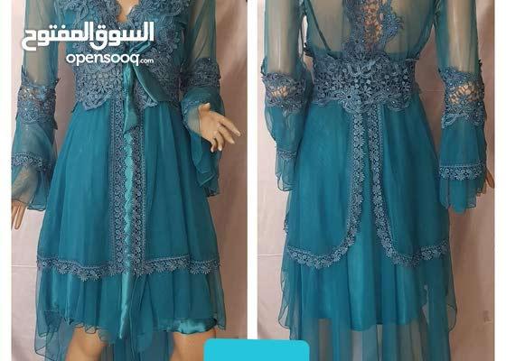 قمصان نوم لبناني جميله
