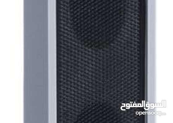 مكبر الصوت اوريجينmega للبيع 3000 DA