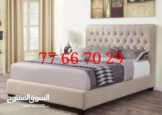 bedroom furniture making call me