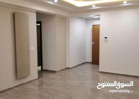 شقة فاخرة S+2 للبيع بتونس سكرة