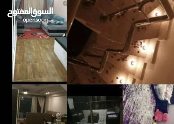 شقة للبيع  في مصر الاسكندرية