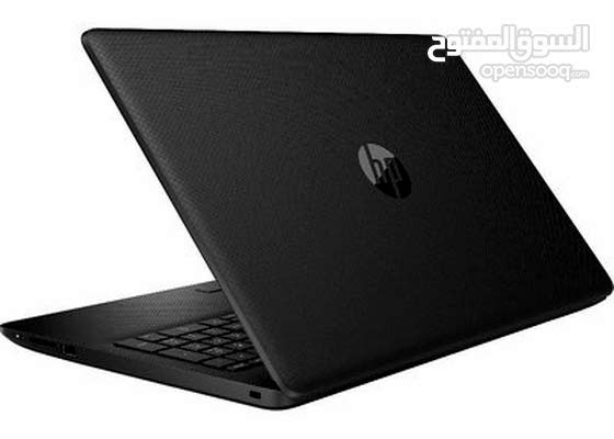 Notebook HP intel Ci5 GEN 10TH (2020)