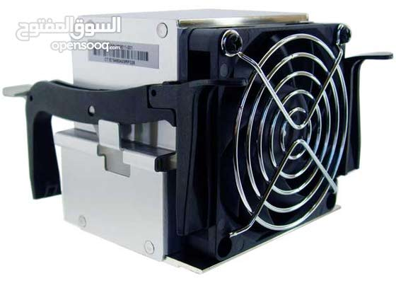 Socket-478 مبرد مواسير نحاسي حتى 3.4 جيجا هرتز