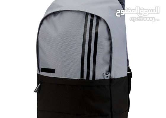 Back Pack from Adidas brand