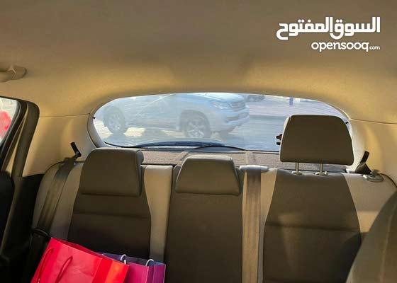 بيجو 207 موديل 2009 للبيع