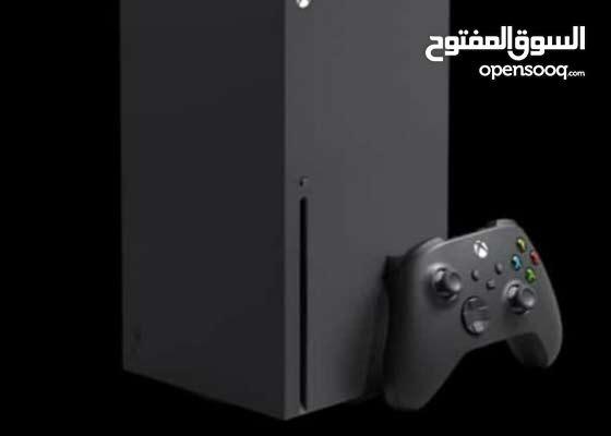 Xbox Seriesx Available Now Call Or Watsapp 91726717 135189656 السوق المفتوح