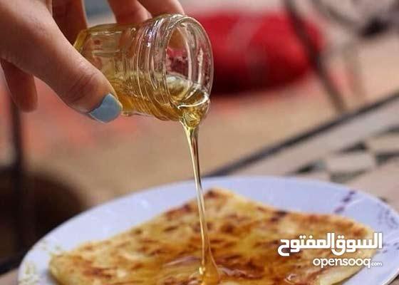 فطيرة مغربية و ليبية