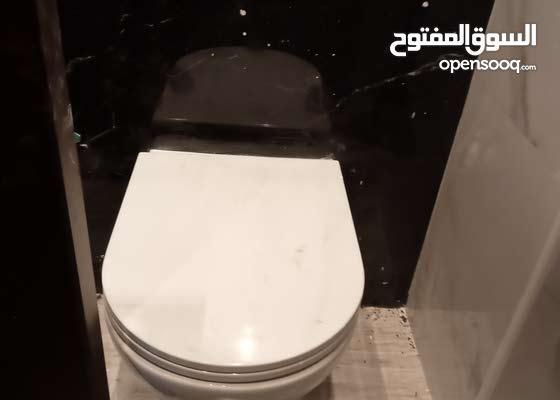 ابو سليم لعمال الصيانة السباك صحيه في الشقق السكنية حمامات ومطبخ و محلات