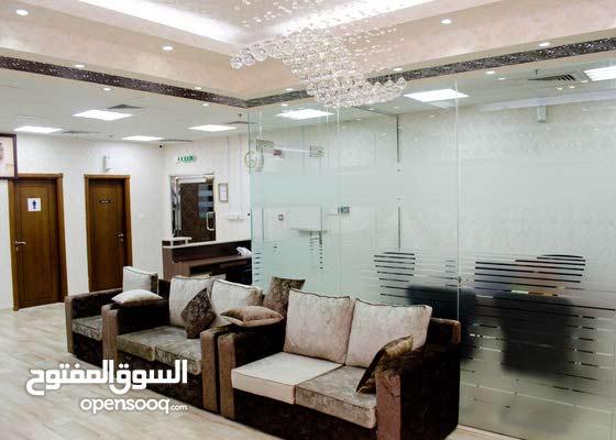 KHDA Approved Training Institute for Sale in Dubai, U.A.E. Contact:  + 971 56 802 5727