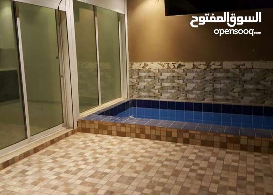 Fifth Floor apartment for rent in Jeddah