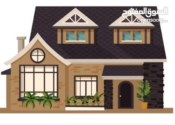 فلل للبيع ، امارة عجمان Villas for sale ، ajman