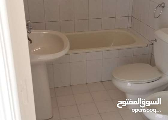 apartment in bshamoun der koubel for sale on the 4th floor without a lift