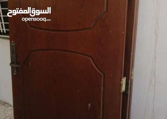 مؤسسه ابو ميار (تجارت سكراب تنزيل الخزانات