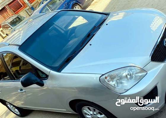 Kia Carens for sale in Cairo