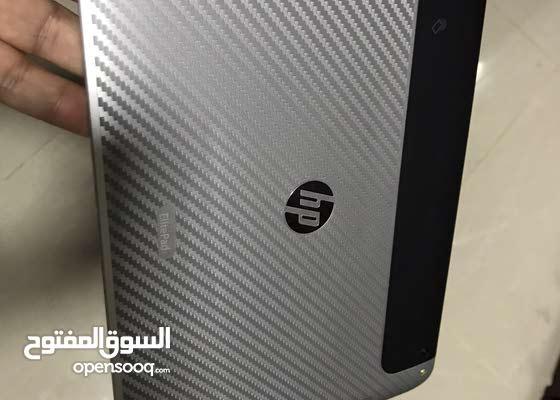 hp tablet G 900 64 gb storage 2 gb Ram