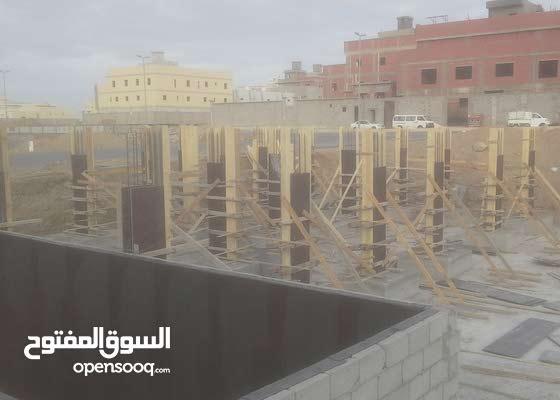 مراقب ومشرف معماري خبره 15 بالسعوديه ابحث عن عمل