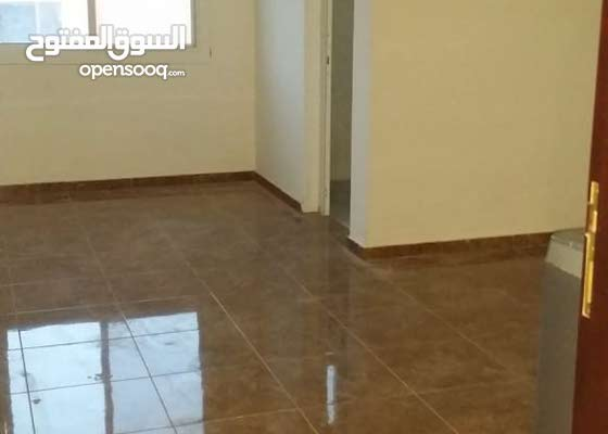 commercial office flat for rent