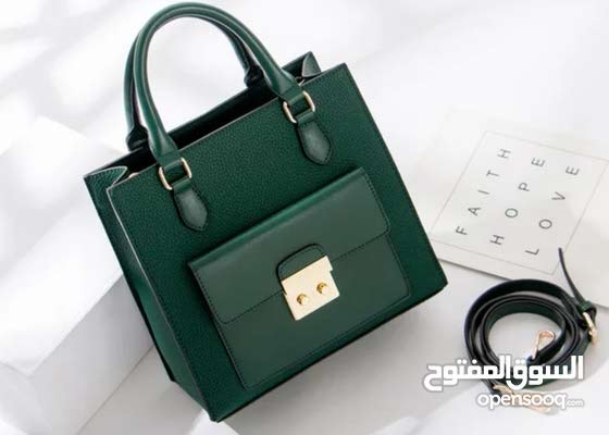 good quality bags,great material,amaizing up for sale