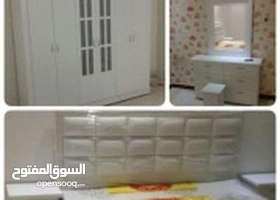 غرف نوم وطني جديد مع التوصيل والتركيب
