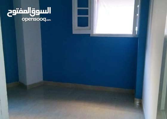 apartment for rent in Damietta
