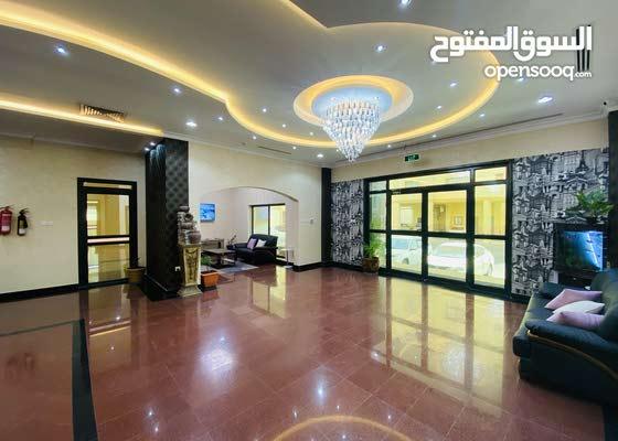 flat for sale in juffair 125 sqm 2 bhk