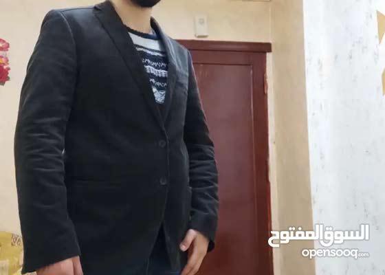 سوري العمر28مقيم في الأردن (إقرأ الوصف)