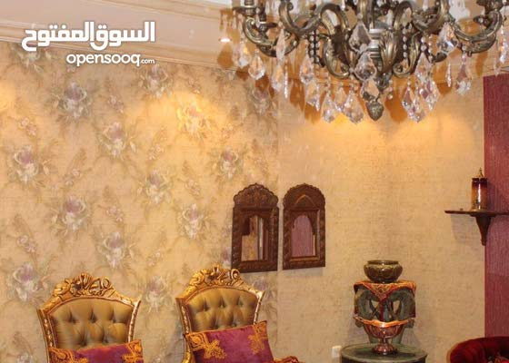 apartment for rent in JeddahAl Muhammadiyah