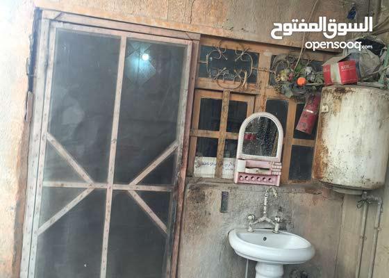 بيت لايجار في معقل الابله شارع جامع 07704976297