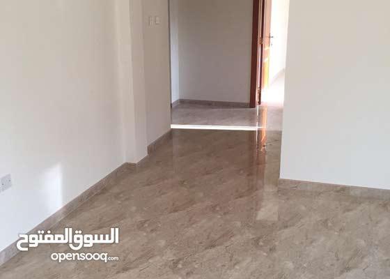 شقه للايجار فى بن عمران flat for rent in bin omran