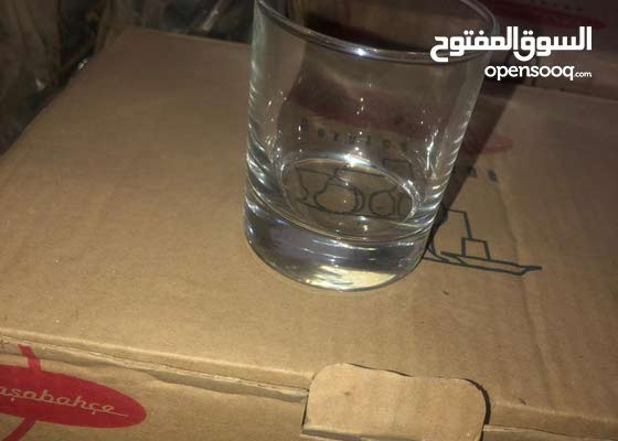 basha basha cristal glasses 500 cartoon for less price heavy duty