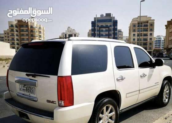 دينالي2010 لوحات دبي