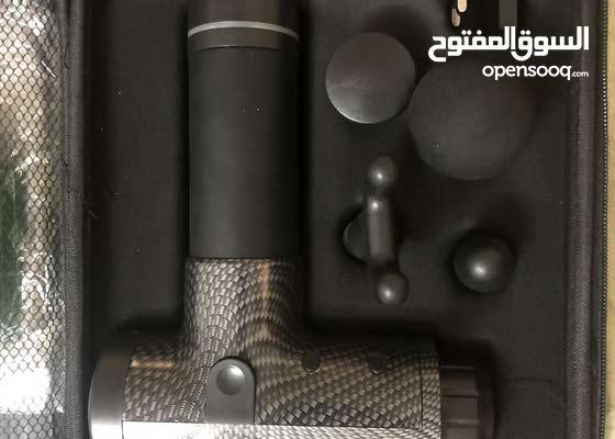Massage Gun ( brand new )