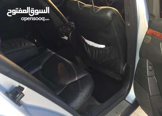 مرسيدس s320  Mercedes