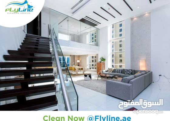 Cheapest Deep Cleaning in Dubai