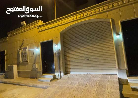 دور علوي للايجار بحي الدار البيضاء جنب طريق عرفات جديد الدور
