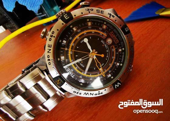 Timex T2N738