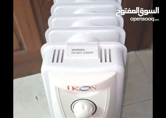 Oil heater for sale