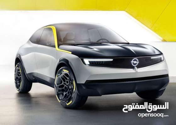 مطلوب سياره للبيع بدفعه 500 أقساط 132099508 السوق المفتوح