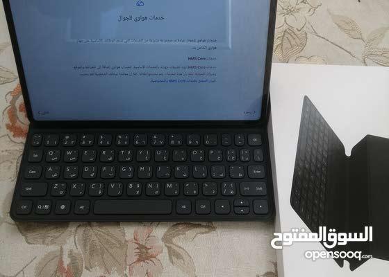 HUAWEI MatePade Pro/ With Keybord