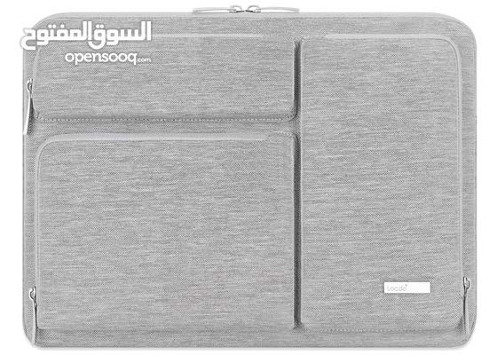 Case High quality for Tablet or laptop 10 to 12 inchs