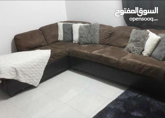 home center sofa / هوم سنتر اريكة