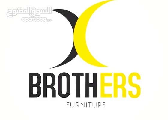 #Brothers_For_Furnituer_Transport
