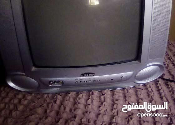 تلفزيون اريون