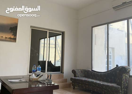 house for rent 5 bedroom w.riffa call