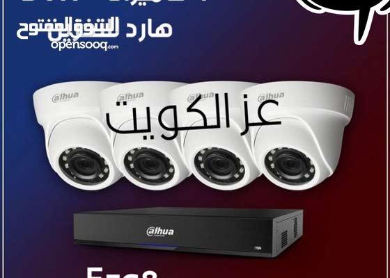 عز الكويت نسعد بخدمتكم