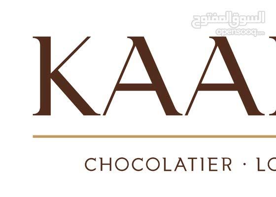 Chocolate Chef